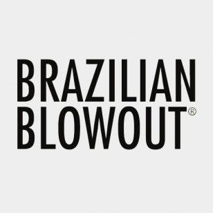 Brazilian_Blowout_Hair_Salon_Alexandria_VA