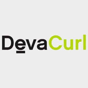 Deva_Curl_Hair_Salon_Alexandria_VA