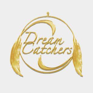 Dreamcatchers_Hair_Extensions_Alexandria_VA