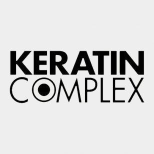 Keratin_Complex_Hair_Salon_Alexandria_VA