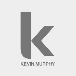 Kevin_Murphy_Salon_Products