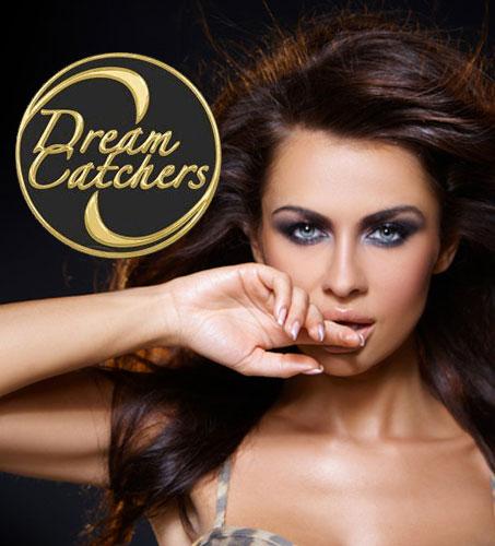 Dreamcatchers hair extensions lorraine aprile salon pmusecretfo Image collections